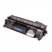 Συμβατό HP CE505A/CF280A Universal 2.700 Σελίδες Premium Quality