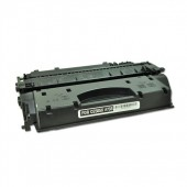 Συμβατό HP CE505X/CF280X Universal 6.500 Σελίδες Premium Quality