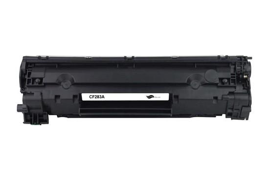 Συμβατό HP CF283Α/CRG737/137 Universal 1.500 Σελίδες Premium Quality