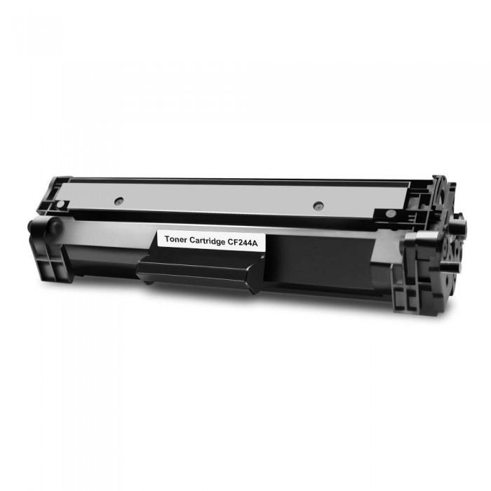 Συμβατό HP CF244A Premium Quality 1.000 Σελίδες