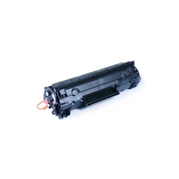 Συμβατό HP Universal CE278A/ CE285A/ CB435A/ CB436A/ 388/ Canon 712/713/725/728 2.000 Σελίδες Premium Quality