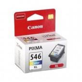 Αυθεντικό Canon PG-546XL Color 8288B001