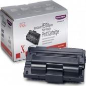 Αυθεντικό Xerox WC PE120 013R00606 5.000 Σελίδες