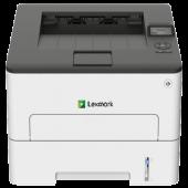 Εκτυπωτής Lexmark B2236dw Mono Laser 18M0110