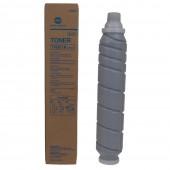 Αυθεντικό Konica Minolta TN-301K A202051 30.000 Σελίδες