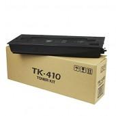Συμβατό Kyocera TK410/TK411/TK418 370AM010 15.000 Σελίδες Premium Quality