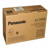 Αυθεντικό Panasonic KX-PDP8 4.000 Σελίδες