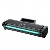 Συμβατό Samsung MLT-D111L New Chip 2.000 Σελίδες Premium Quality