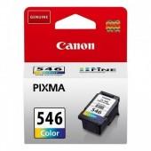 Αυθεντικό Canon PG-546 Color 8289B001
