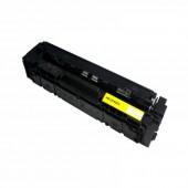 Συμβατό HP CF402X Yellow 2.300 Σελίδες