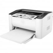 Εκτυπωτής HP Laser 107w Mono Laser 4ZB78A
