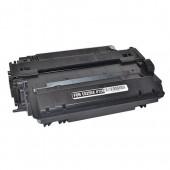 Συμβατό HP CE255X Premium Quality 12.500 Σελίδες