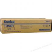 Αυθεντικό Konica Minolta U-BIX1216 30394,01HL 8.000 Σελίδες