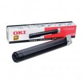 Αυθεντικό ΟΚΙ Toner cartridge Type 5 40433203 2.500 Σελίδες