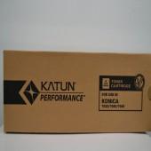 Συμβατό Konica Minolta(KATUN) 7033/7040/7045 20.000 Σελίδες Premium Quality