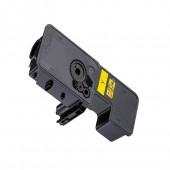 Συμβατό Kyocera TK-5230Y 1T02R9ANL0 Yellow 2.200 Σελίδες Premium Quality