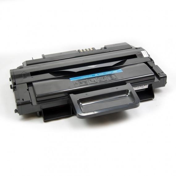 Συμβατό Xerox 3210/3220 106R01486 4.100 Σελίδες Premium Quality