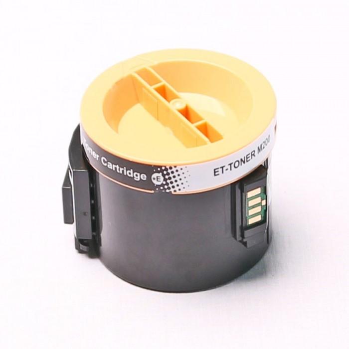 Συμβατό Epson M200/MX200 C13S050709 2.500 Σελίδες Premium Quality