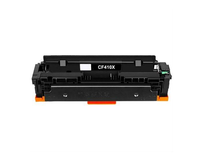 Συμβατό HP CF410X Black 6.500 Σελίδες Premium Quality
