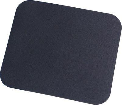 Mousepad Logilink ID0096 Μάυρο