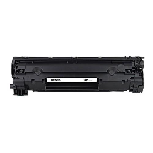 Συμβατό HP CF279A 1.000 Σελίδες Premium Quality