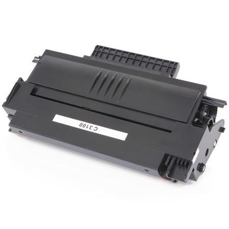 Συμβατό Xerox Phaser 3100 106R01379 4.000 Σελίδες