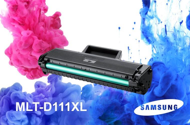 samsung-mlt-d111xl.jpg