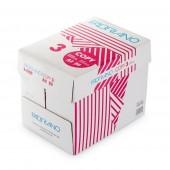 Φωτοαντιγραφικό Χαρτί Fabriano COPY-3 A4 80GR BOX 2500 Φύλλα (5 Δεσμίδες)