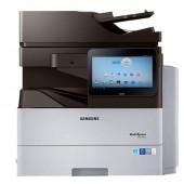 Φωτοτυπικό Samsung MultiXpress SL-M5360RX Mono Laser