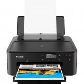 Εκτυπωτής Inkjet Canon PIXMA TS705 3109C006AA