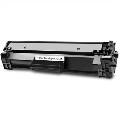 Συμβατό HP CF244A XL / 244X Premium Quality 2.000 Σελίδες