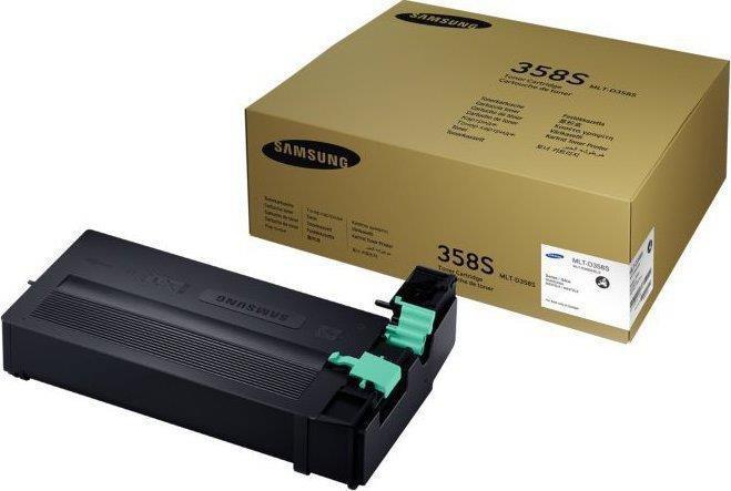 Αυθεντικό Samsung MLT-D358S SV110A 30.000 Σελίδες