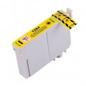Συμβατό Epson T1284 Yellow C13T12844010