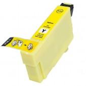 Συμβατό Epson Τ1294 Yellow C13T12944010