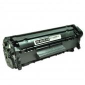 Συμβατό HP Q2612XL/FX9/FX10 Universal 4.000 Σελίδες Premium Quality