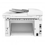 Εκτυπωτής HP LaserJet Pro M203dw Mono Laser G3Q47A