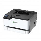 Εκτυπωτής Lexmark C3224dw Color Laser 40N9100
