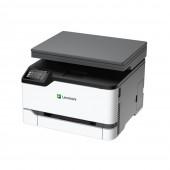 Πολυμηχάνημα Lexmark MC3224dwe Color Laser MFP 40N9140