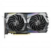 Κάρτα Γραφικών MSI GeForce GTX 1660 Ti 6GB Gaming X V375-040R