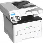 Πολυμηχάνημα Lexmark Mono Laser MB2236adw dublex , WiFi , Fax 18M0410