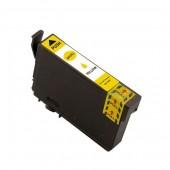 Συμβατό Epson T603XL Yellow C13T03A44010