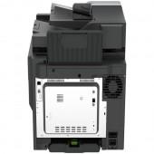 Πολυμηχάνημα Lexmark CX522ADE Color Laser MFP 42C7370