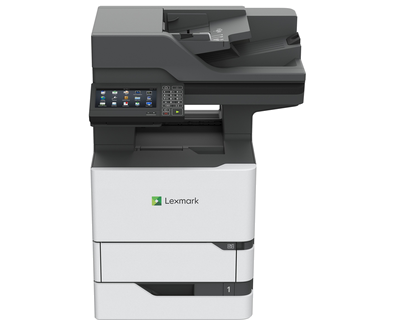 Φωτοτυπικό Lexmark MX722ADHE Laser MFP 25B0033
