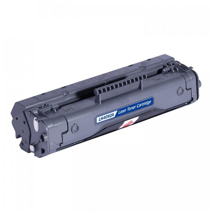 Συμβατό HP 92A C4092A/EP22/FX3 2.500 Σελίδες Premium Quality