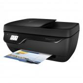 Πολυμηχάνημα Inkjet HP DeskJet 3835 AiO WiFi F5R96C
