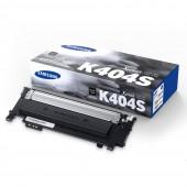 Αυθεντικό Samsung CLT-K406S Black 1.500 Σελίδες