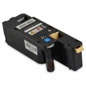 Συμβατό Xerox Phaser 6020 Cyan 1.000 Σελίδες Premium Quality 106R02760