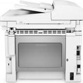 Πολυμηχάνημα HP Laserjet Pro M130FN G3Q59A