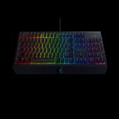 Πληκτρολόγιο Razer BLACKWIDOW Mechanical Keyboard –  Chroma – GR Layout RZ03-02861500-R3P1