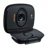 Logitech Webcam C525 Portable HD 960-001064